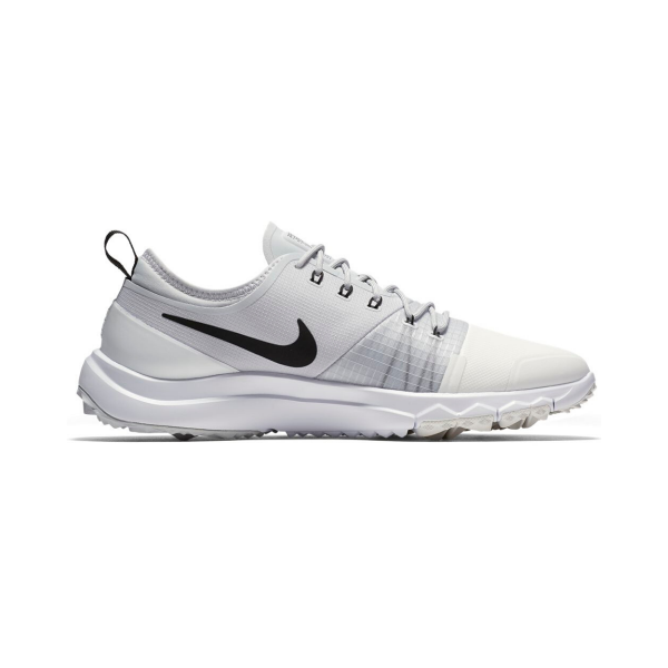 Nike FI IMPACT 3 Schuh Damen weiß/schwarz