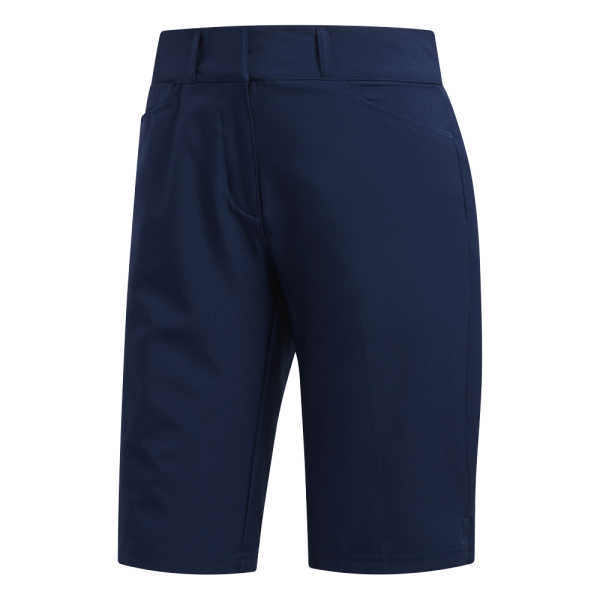 adidas Ulitmate Club Bermuda Short Damen navy