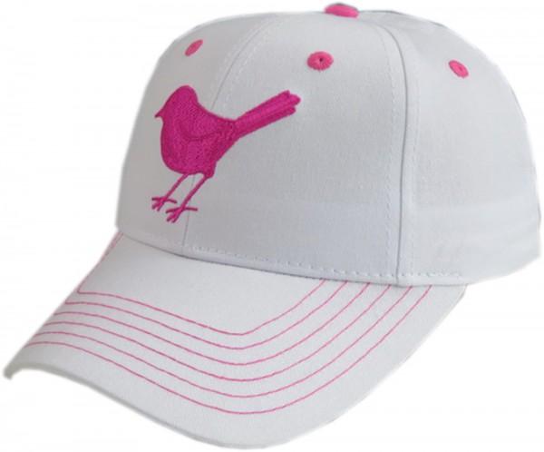 Girls Golf Giant Birdie Cap Damen
