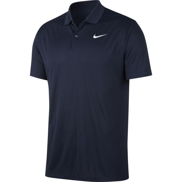 Nike Dri-Fit Victory Polo Herren