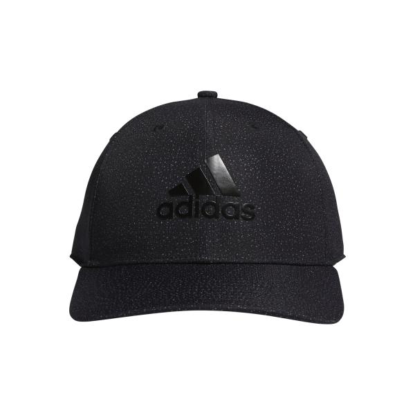 adidas DIG PR Cap Herren schwarz