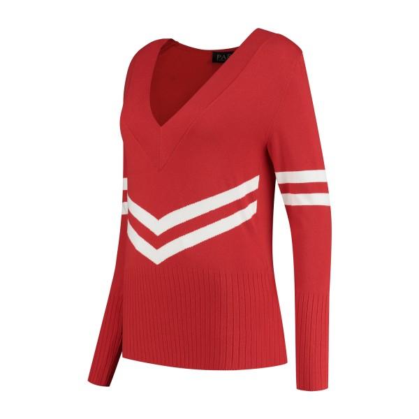 Par69 Belle Pullover Damen