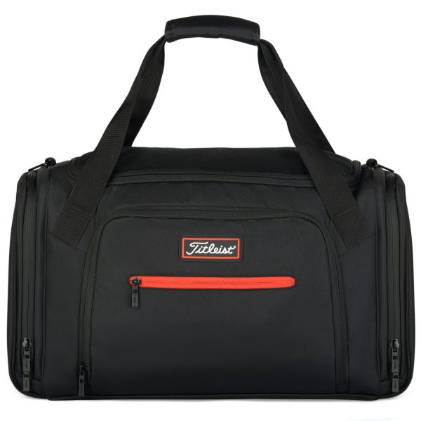 Titleist Players Duffel Bag Reisetasche