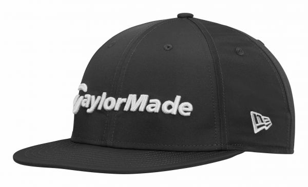 Taylormade Performance 9Fifty Snapback Herren