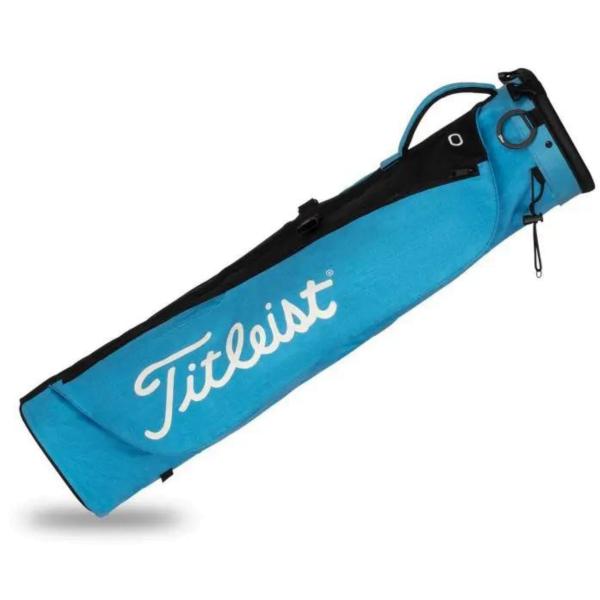 Titleist Carry Sunday Bag