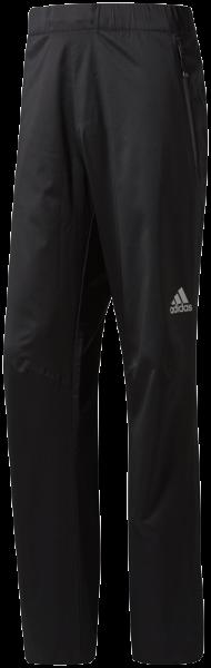 adidas Climaproof Pants Herren schwarz