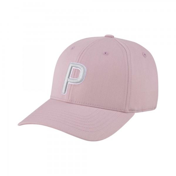 Puma P Cap Damen