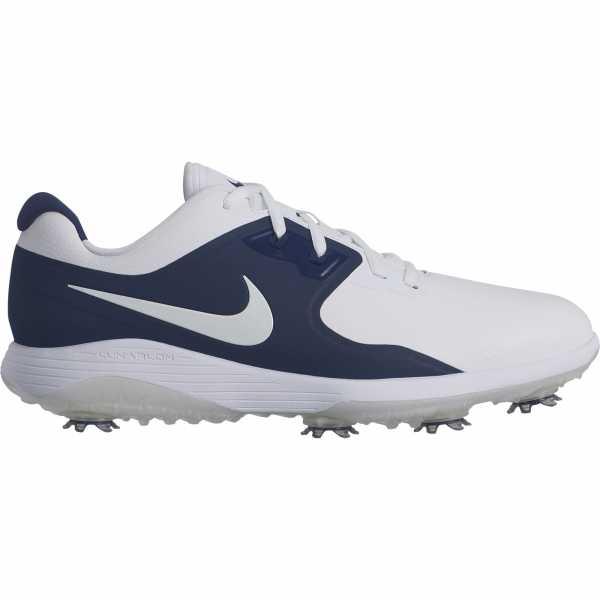 Nike VAPOR Pro Schuh Herren weiß/blau