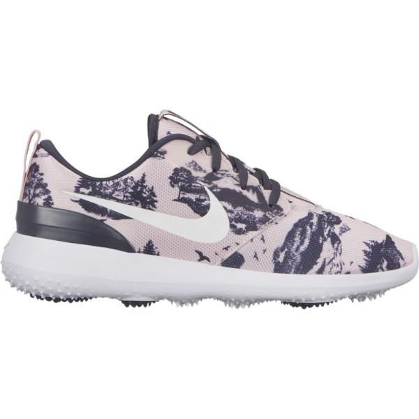 Nike ROSHE G Schuh Damen gemustert