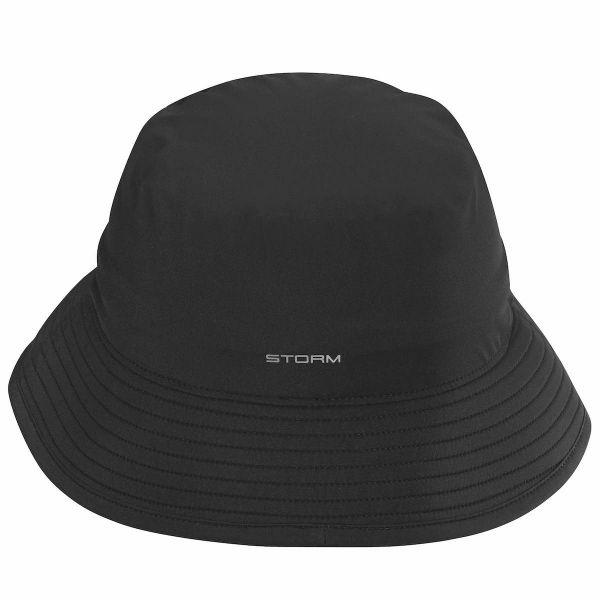 Taylormade Storm Bucket Hut