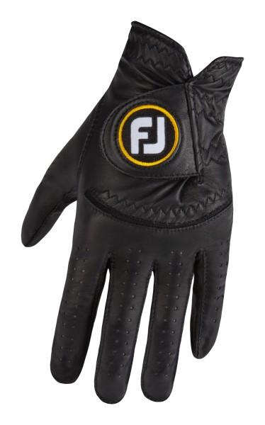Footjoy StaSof Handschuh Herren schwarz