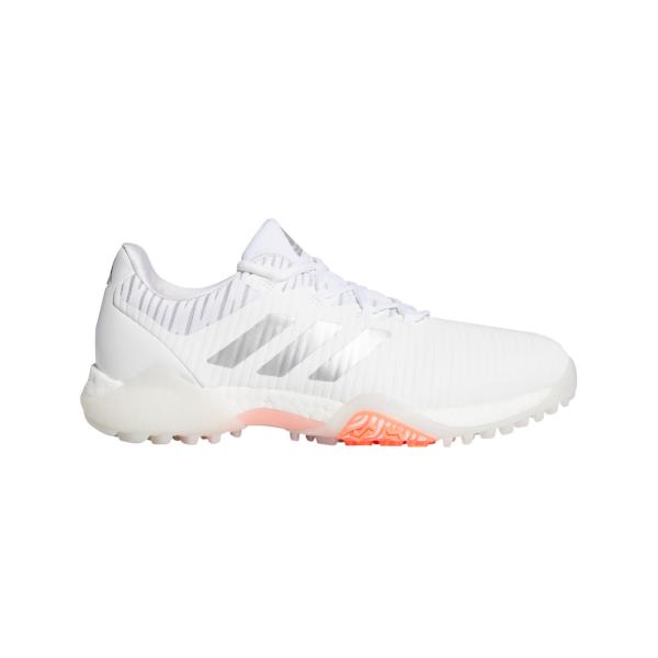 adidas CodeChaos Golfschuh Damen weiß
