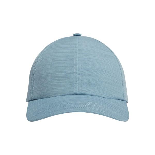 adidas Cap Damen