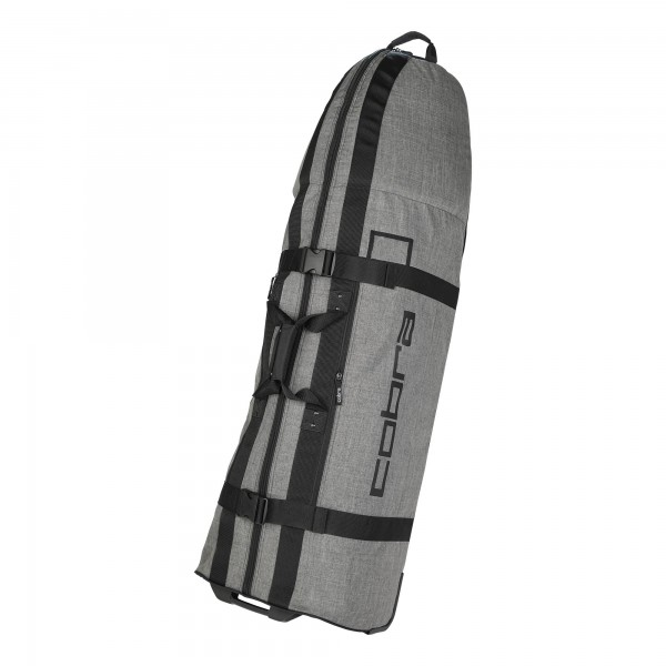 Crown Rolling Club Bag. Travelcover