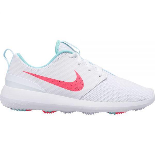 Nike Roshe G Schuh Herren weiß