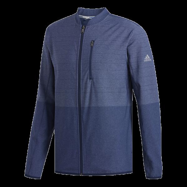 Adidas Future Craft Meltaway Jacke Herren navy