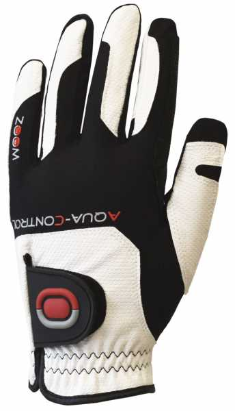 Zoom Gloves Aqua Damenhandschuh