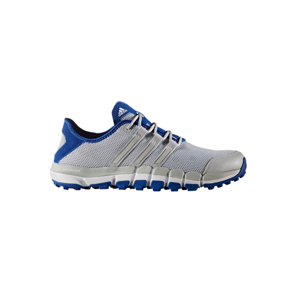 adidas Climacool ST Schuh Herren grau/blau