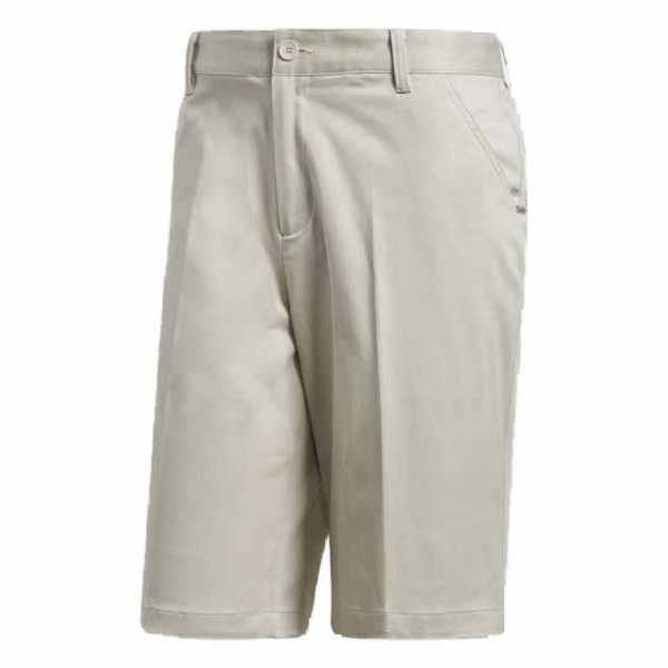 adidas Ultimate Short Herren beige