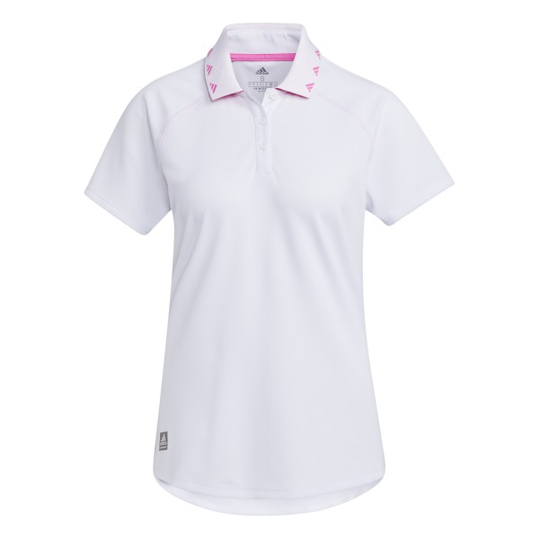 adidas Equipment shortsleeve Polo Damen