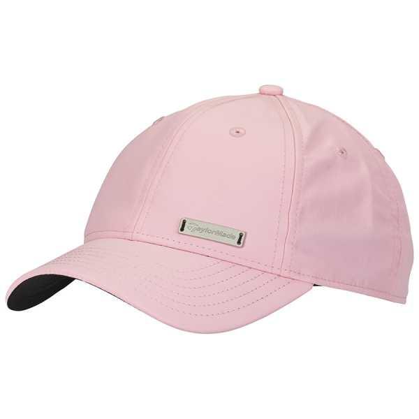 TaylorMade Ladies Fashion Hat 2018 Cap Damen