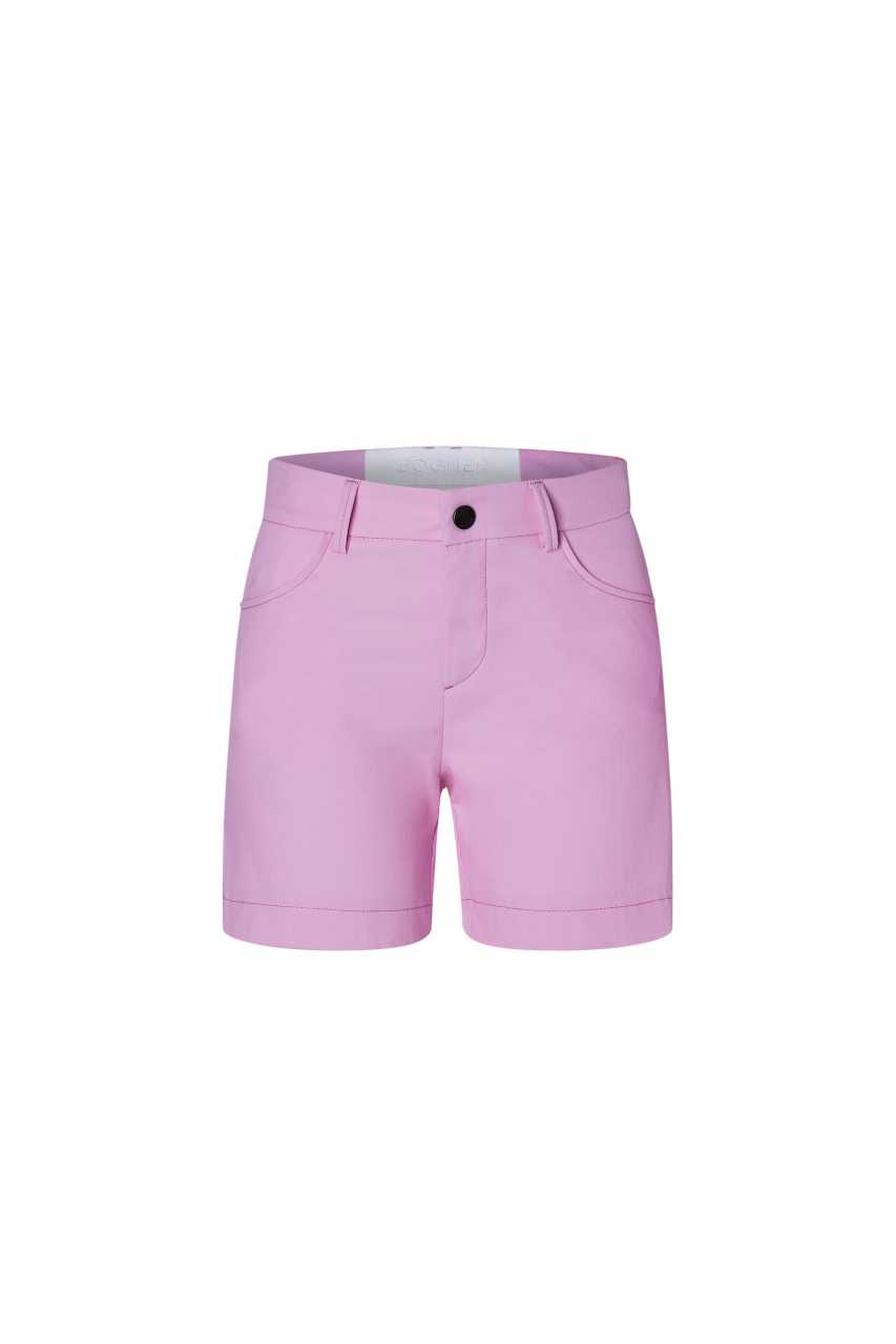 Bogner HELEN Shorts Damen rosa