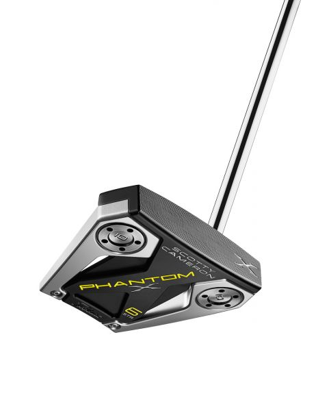 Scotty Cameron Phantom X 6 Putter