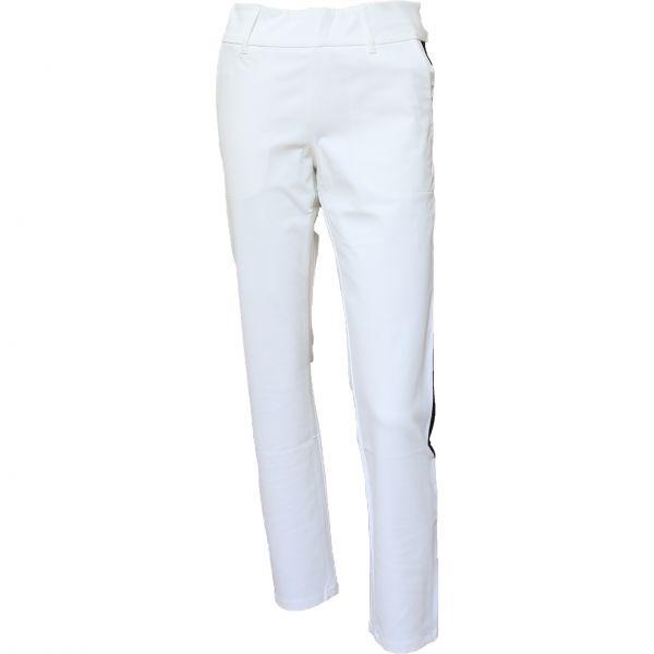 Alberto LUCY-CR-SB 3xDry Cooler Hose Damen weiß