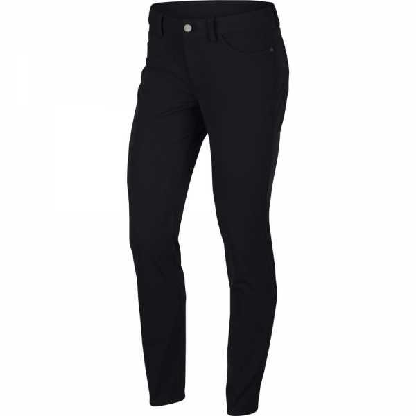 a7f9f39aaebb27 Nike Flex Golf Hose Damen schwarz jetzt günstig online kaufen!