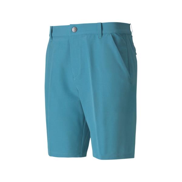 Puma 101 Shorts Herren blau
