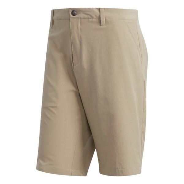 adidas Ultimate365 Shorts Herren beige