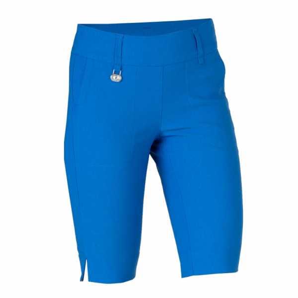 Dailysports Magic City Shorts Damen blau