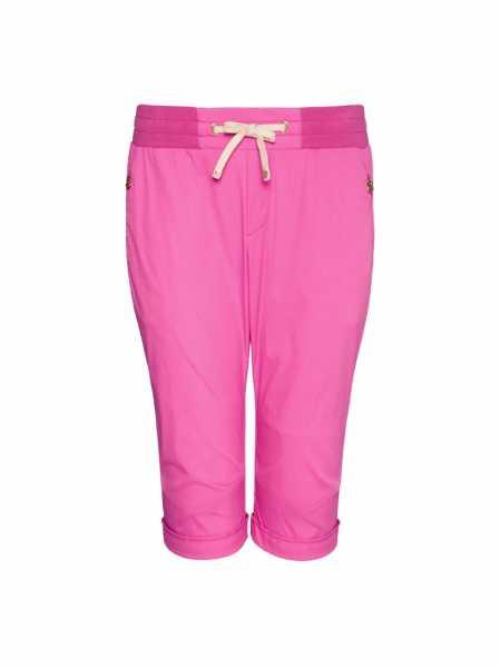 Bogner Nova Caprihose Damen pink