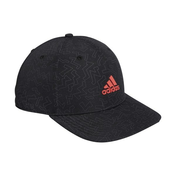 adidas color Pop Cap Herren