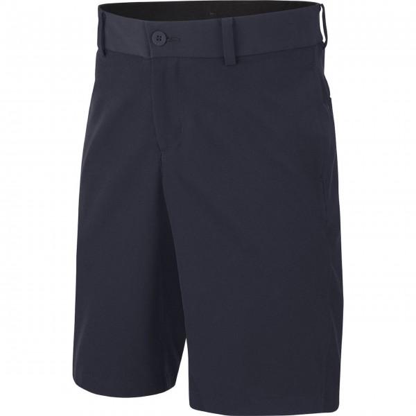 Nike Flex Golf Short Jungen navy