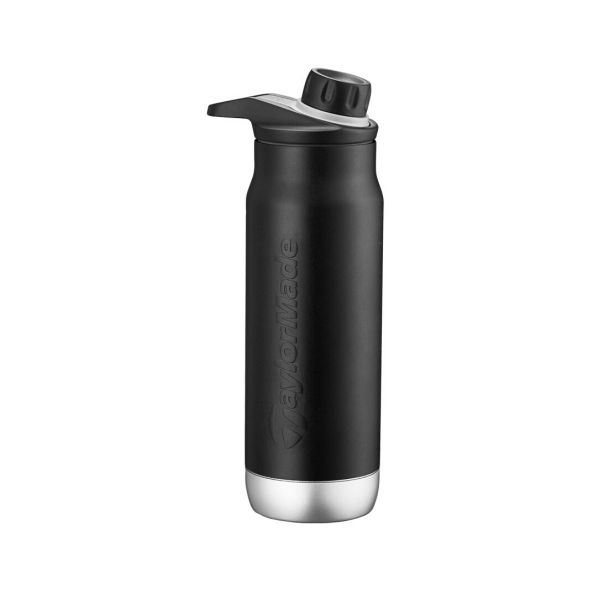 Taylormade Trinkflasche
