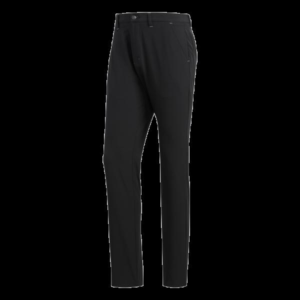 adidas Ultimate365 Tapered Pants Herren schwarz