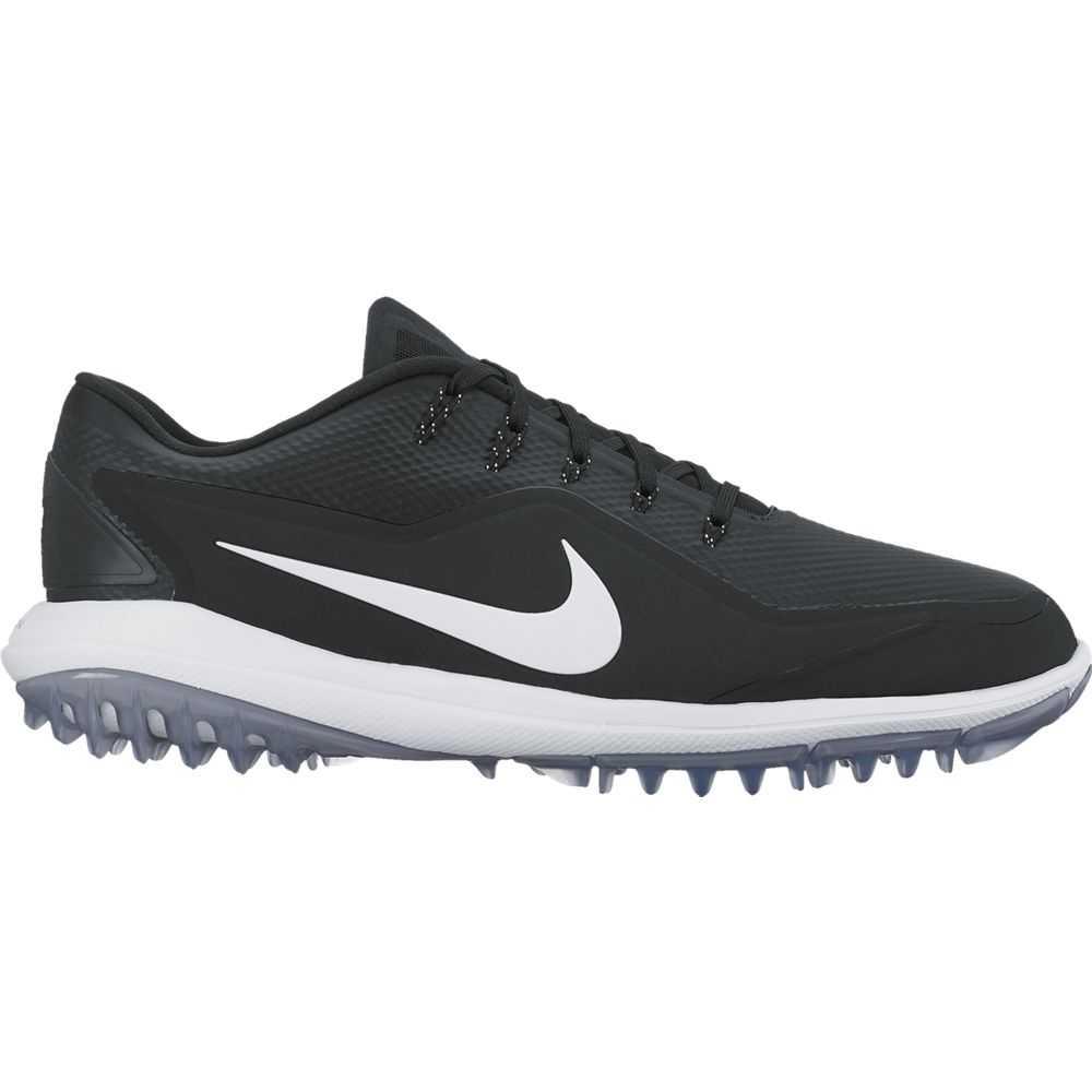 Nike Lunar Control Vapor 2 Schuh Herren schwarz/weiß