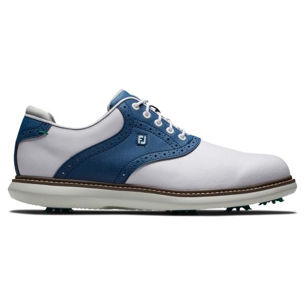 Footjoy Traditions Golfschuh Herren