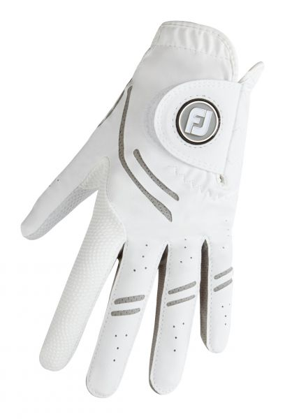 Footjoy GTXtreme Handschuh Damen
