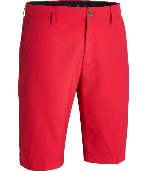 Abacus Trenton Shorts Herren rot