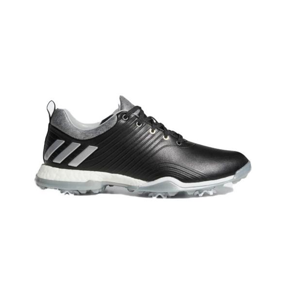 adidas Adipower 4orged Damen schwarz