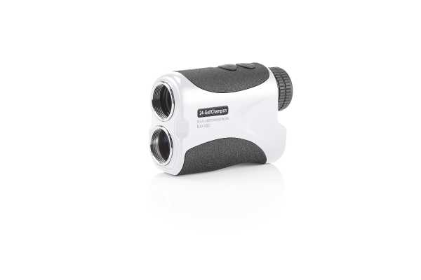 Golf Laser Entfernungsmesser Gebraucht : Laser entfernungsmesser sportbedarf und campingausrüstung