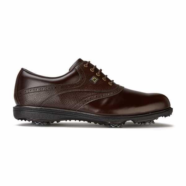 Footjoy HydroLite 2.0 Schuh Herren braun