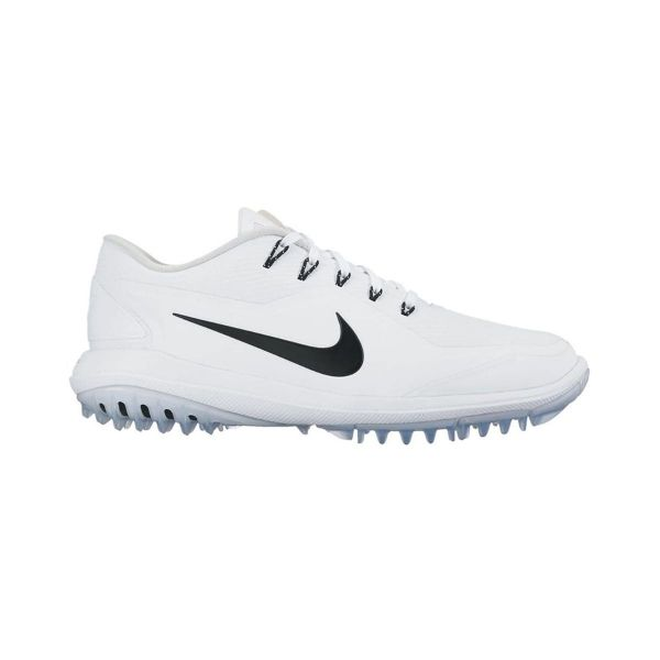 Nike Lunar Control Vapor 2 Schuh Damen weiß/schwarz