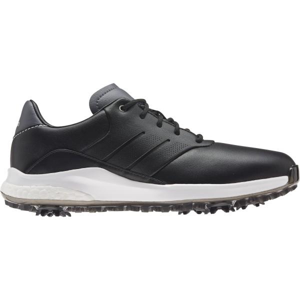 adidas Performance Classic Golfschuh Damen