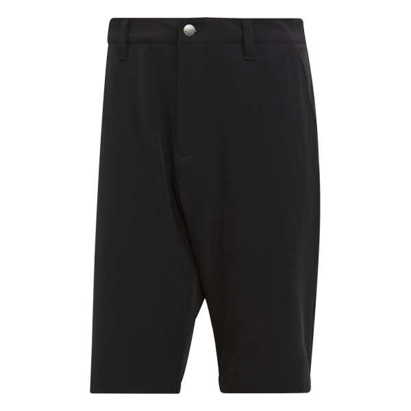 adidas Ultimate365 Short Herren schwarz