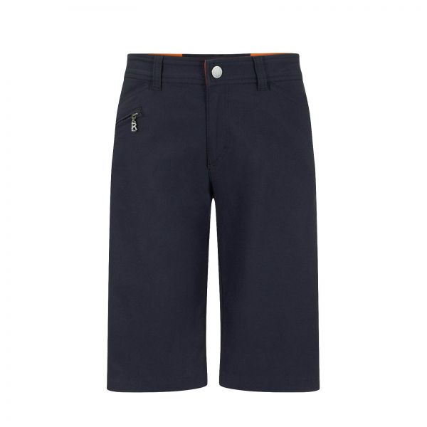 Bogner LAURY2-G Short Damen blau
