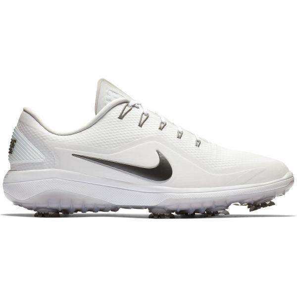 Nike React VAPOR 2 Schuh Herren weiß
