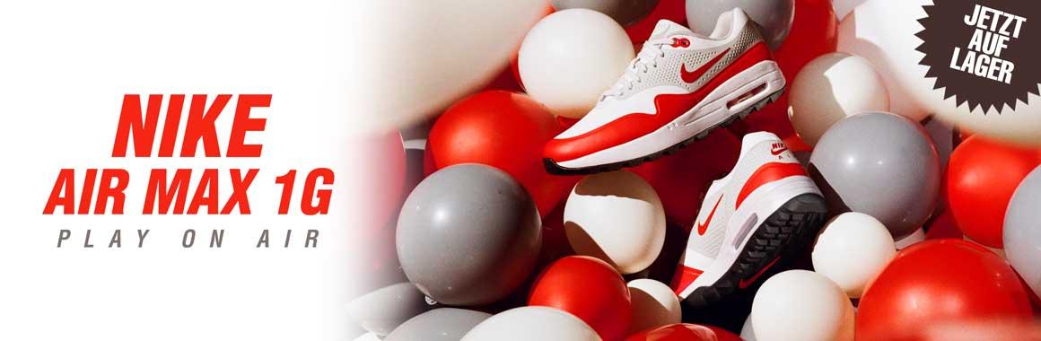 Nike_AirMax_2019_des-1hHqrov2zvrzLH